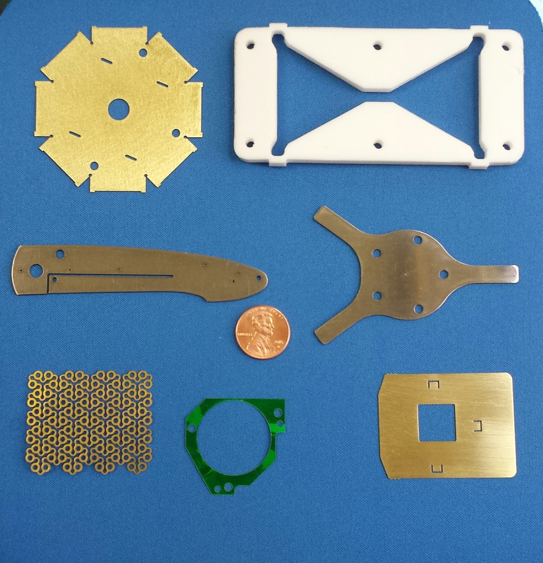 Made-in-California-manufacturer-Laser-Cutting-Examples