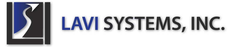 Made-in-California-manufacturer-Lavi-Systems-Inc-Full-Logo.png