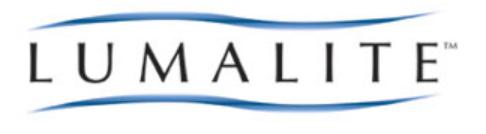 Made-in-California-manufacturer-Lumalite-logo.png