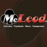 Made-in-California-manufacturer-McLeod-Racing-logo.jpg