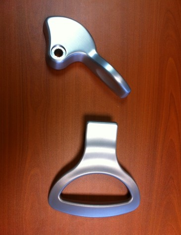 Made-in-California-manufacturer-Meca-Aerospace-photo2