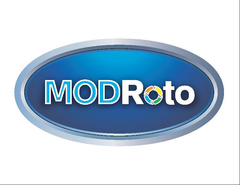 Made-in-California-Manufacturer-modroto-logo
