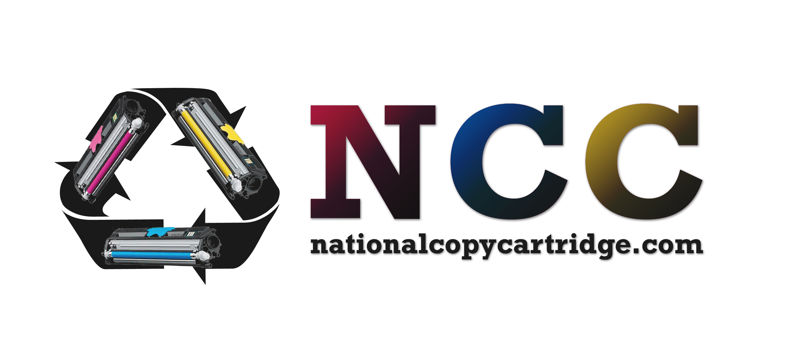 Made-in-California-manufacturer-National-Copy-Cartridge-logo.png