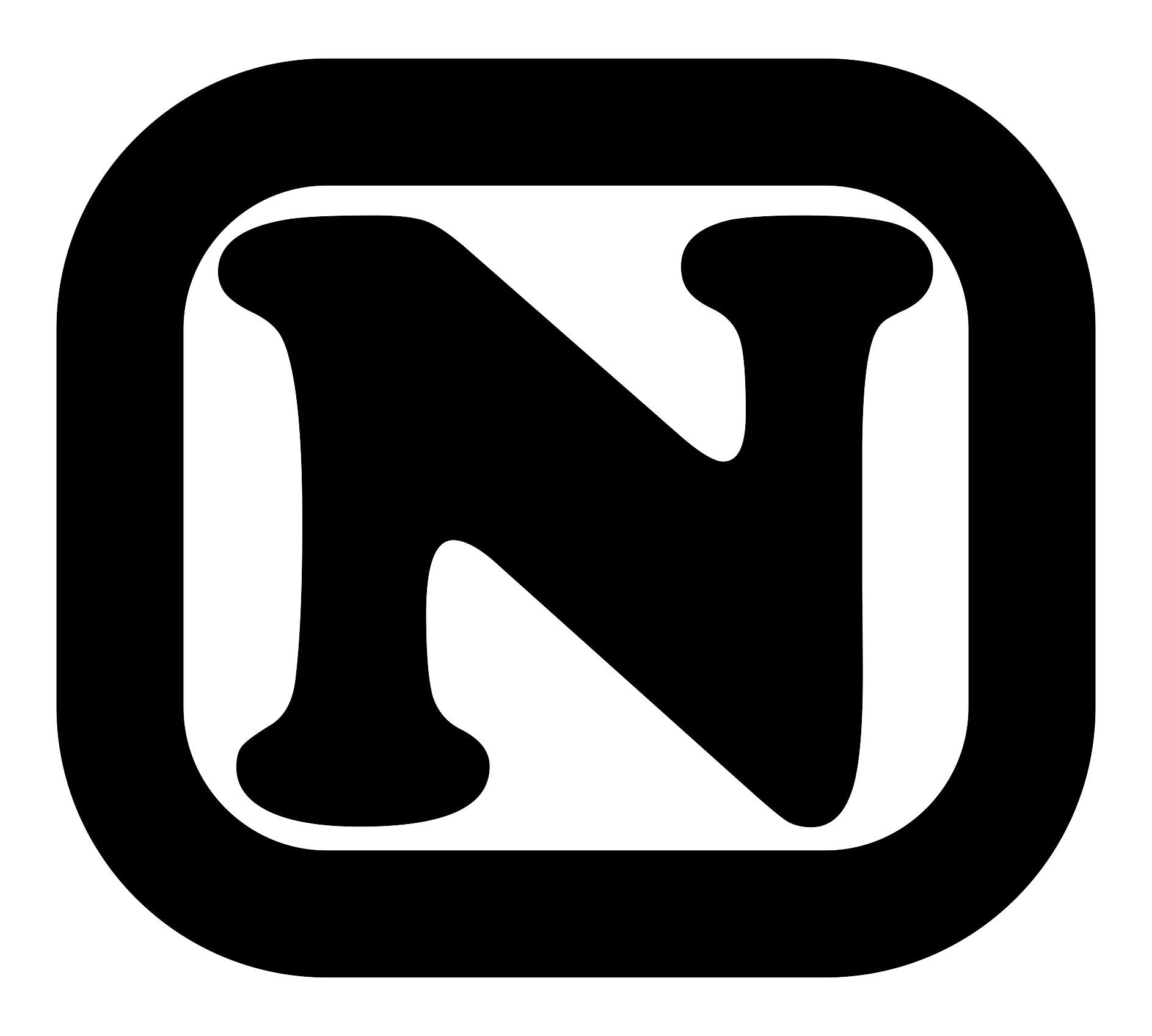 Made-in-California-manufacturer-Nut-Industries-New-Logo-2014-03-00.png