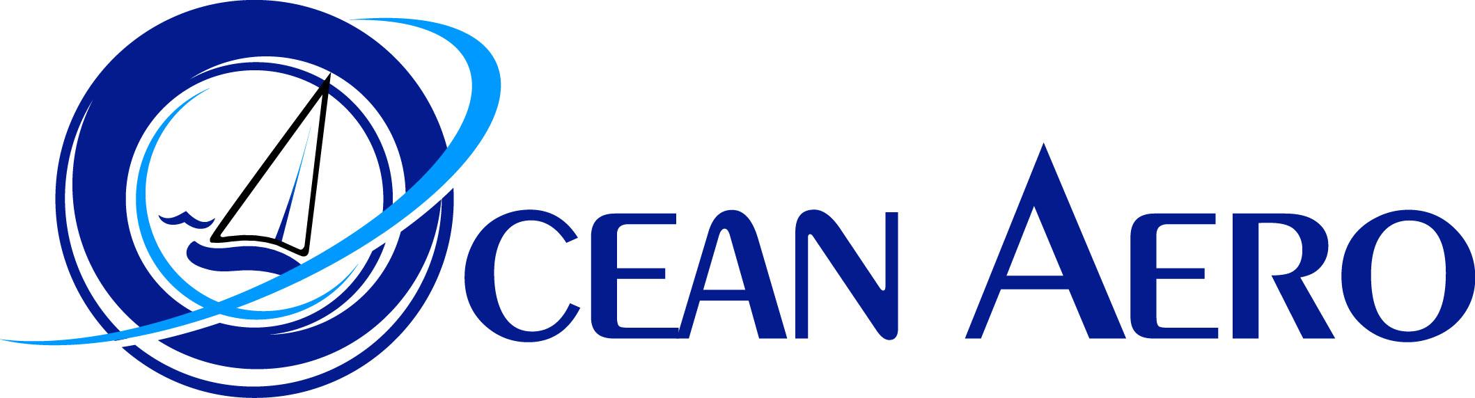 Made-in-California-Manufacturer-Ocean-Aero-Logo