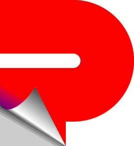 Made-in-California-manufacturer-Pacobond-logo.jpg