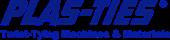 Made-in-California-manufacturer-Plas-ties-logo.png