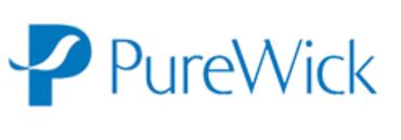 Made-in-California-manufacturer-Purewick-corp_logo.png