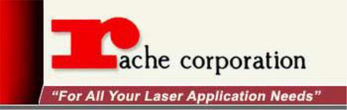 Made-in-California-manufacturer-Rache-New-Logo-resized.jpg