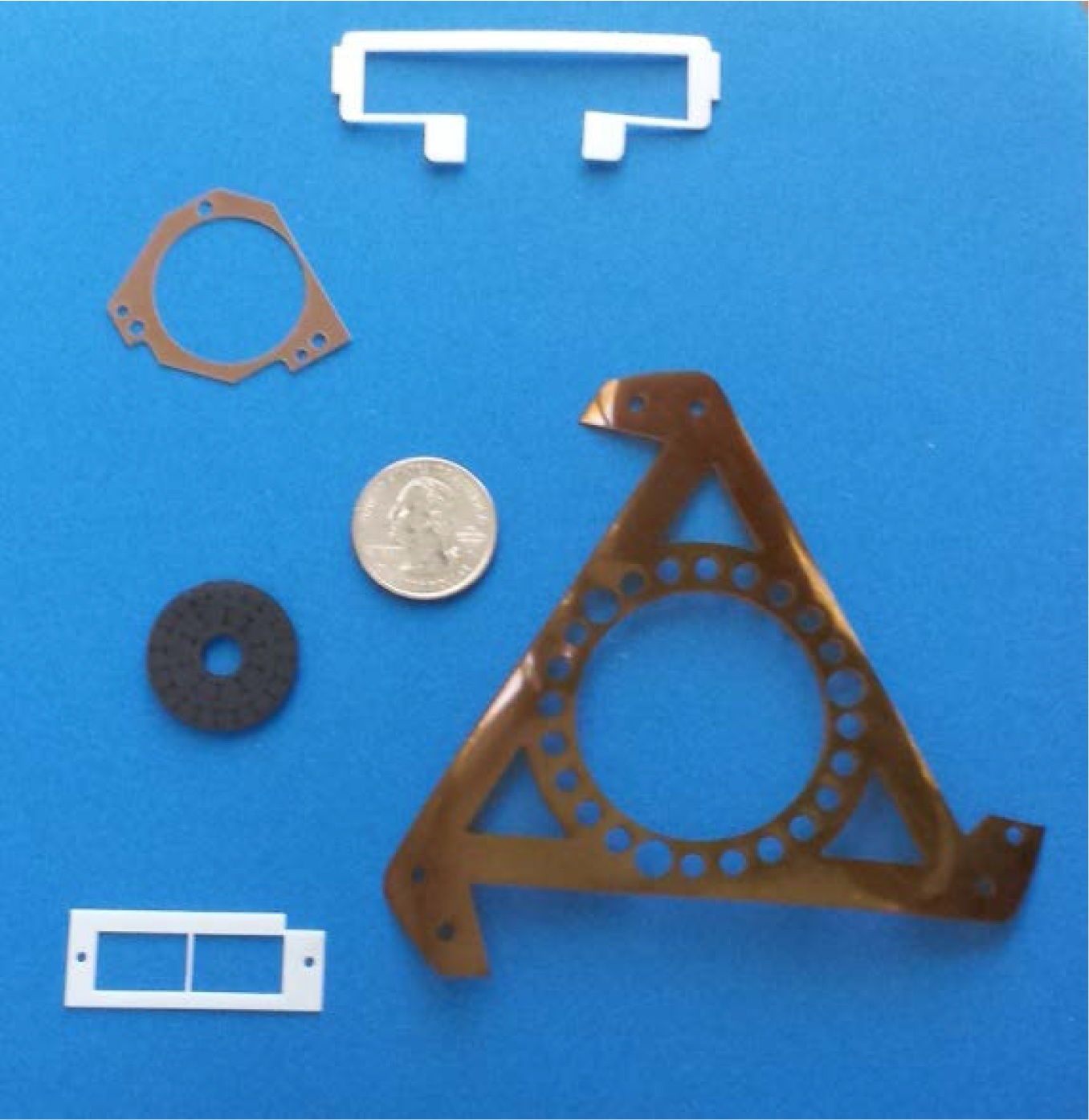 Made-in-California-manufacturer-Rache-NonMetalCuttingExamples-X1