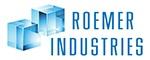Made-in-California-manufacturer-Roemer-Industries-Logo.jpg