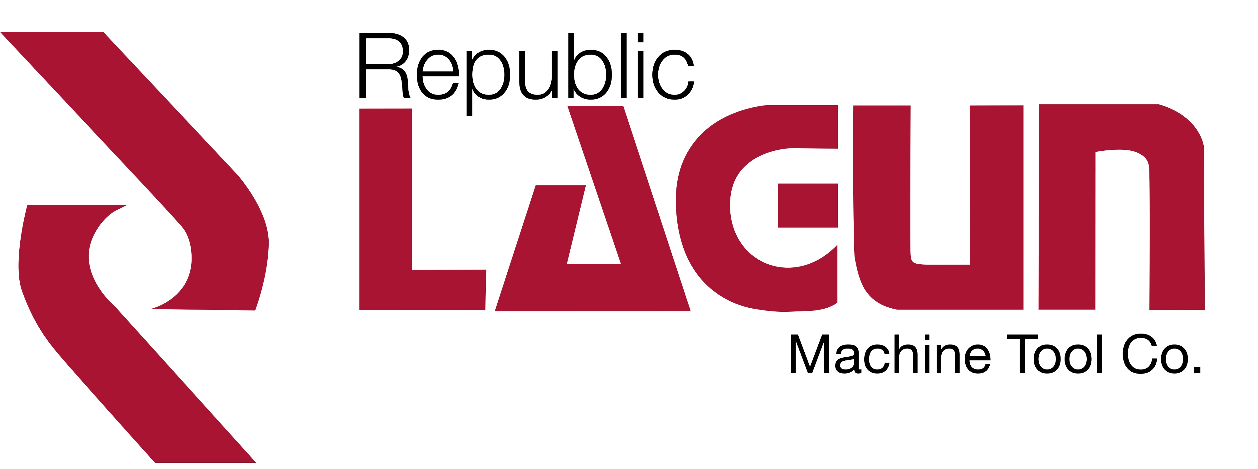 Made-in-California-manufacturer-Republic-Lagun-logo.jpg