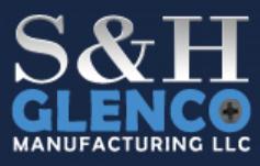 Made-in-California-manufacturer-SH-Glenco-Logo.png