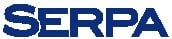 Made-in-California-Manufacturer-Serpa-Packaging-Solutions-Logo