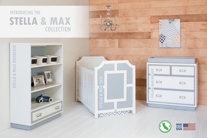 Made-in-California-manufacturer-Summertree-dba-Newport-Cottages-max-landing-page-image-1.jpg