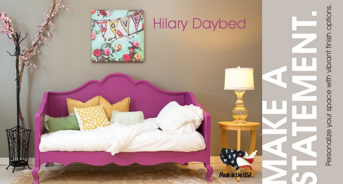 Made-in-California-manufacturer-Summertree-dba-Newport-Cottages-newhilary-Daybed.jpg