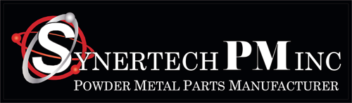 Made-in-California-manufacturer-Synertech-Logo.png