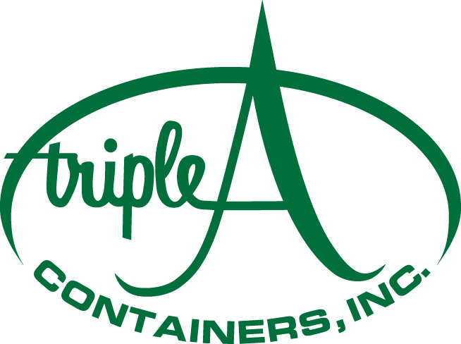 Made-in-California-Manufacturer-Triple-A-Containers-Logo