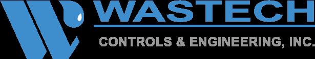 Made-in-California-manufacturer-Wastech-Logo.png