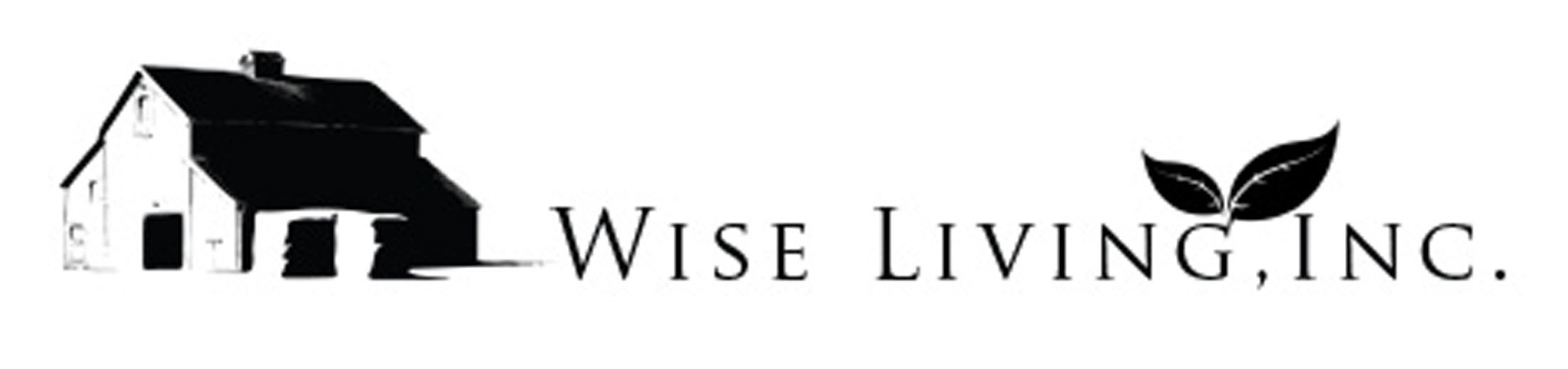 Made-in-California-manufacturer-Wise-Living-Inc-Logo-cropped.jpg