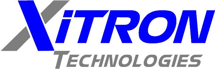 Made-in-California-manufacturer-Xitron-Logo.png