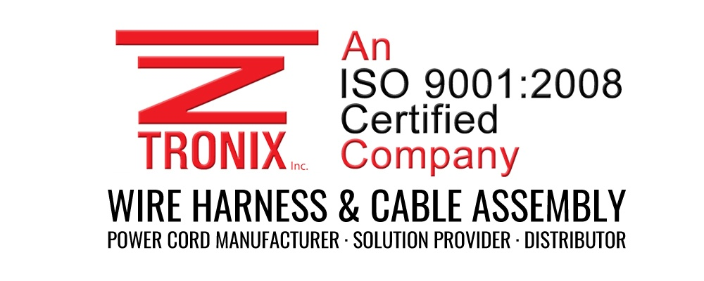 Made-in-California-Manufacturer-Z-Tronix-logo
