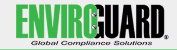 Made-in-California-manufacturer-enviroguard-logo.png