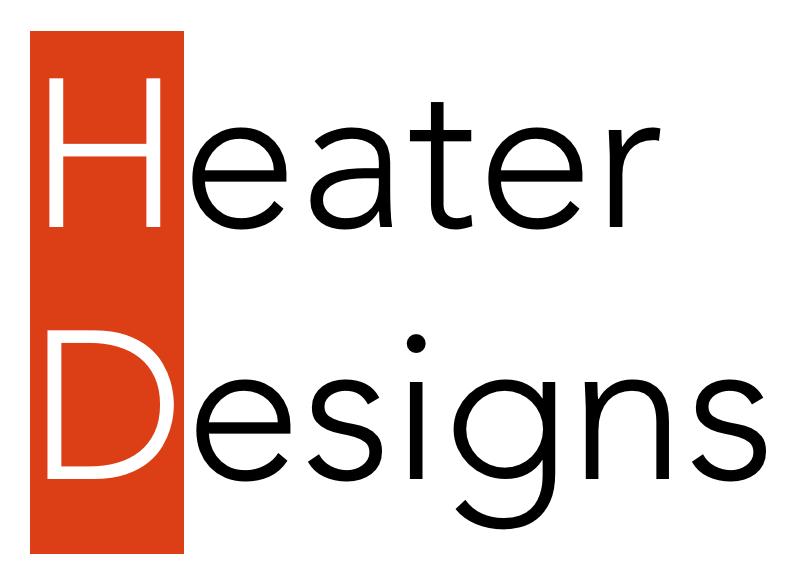 Made-in-California-manufacturer-heater-designs-logo.png