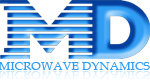 Made-in-California-manufacturer-microwave-dynamics-logo-1.png