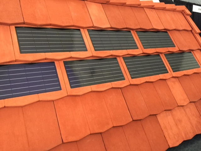 made-in-california-manufacturer-malama-roof-tiles-AinaCore