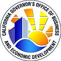 california-governors-office-of-business-and-economic-development