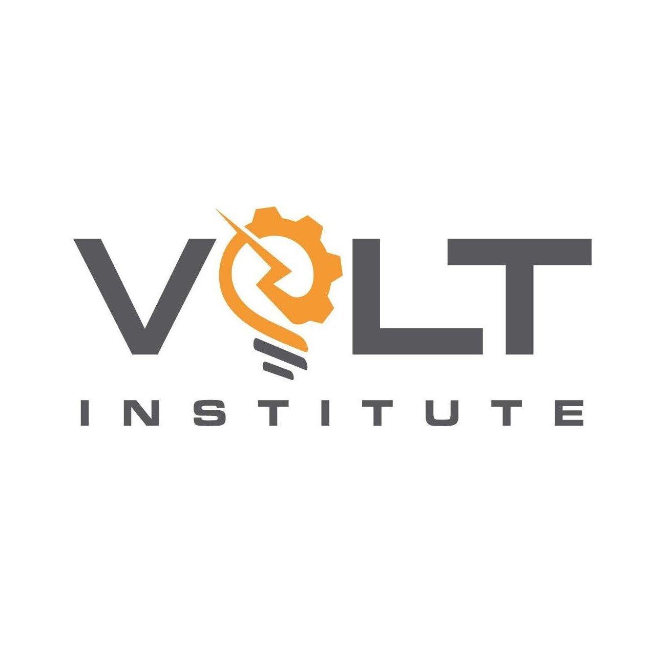 volt-institute