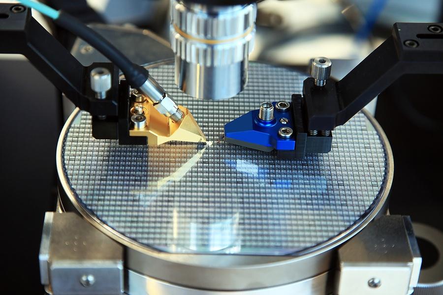 CMTC-Smart-Manufacturing-electronic-technology-44374849.jpg