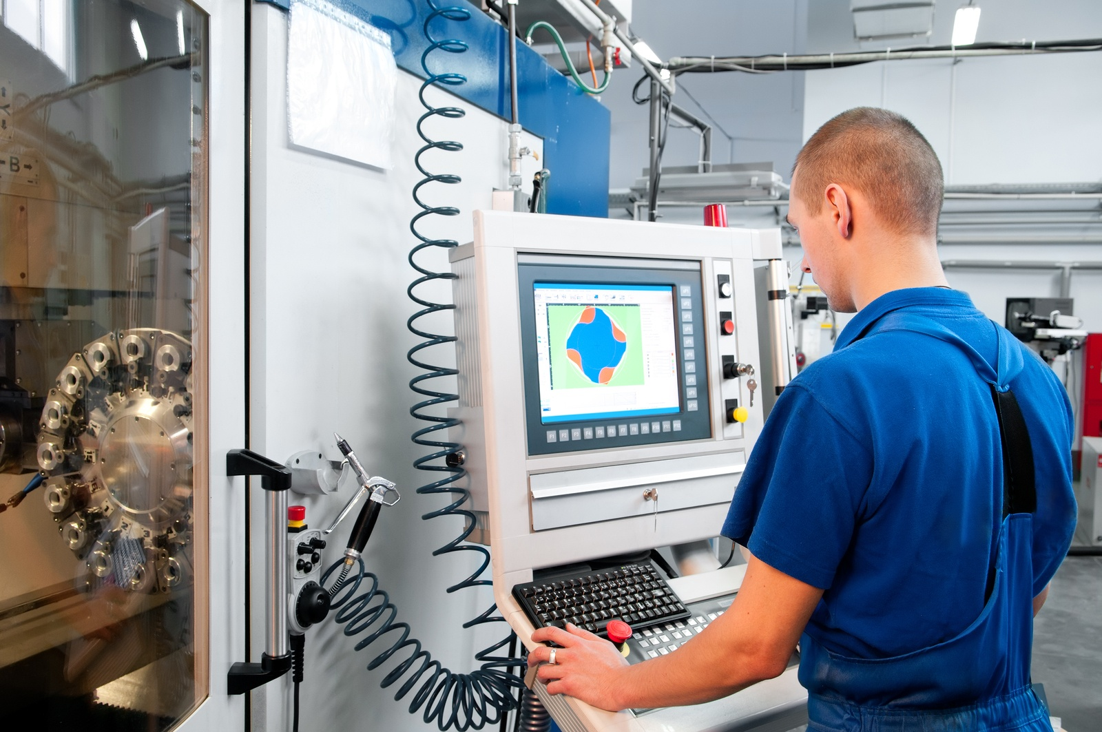 CMTC-Smart-Manufacturing-mechanical-technician-operative