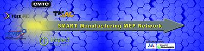 Smart Manufacturing MEP Network logo 10-25-17-reduced