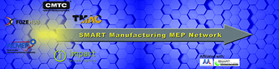 Smart Manufacturing MEP Network logo 10-25-17-reduced