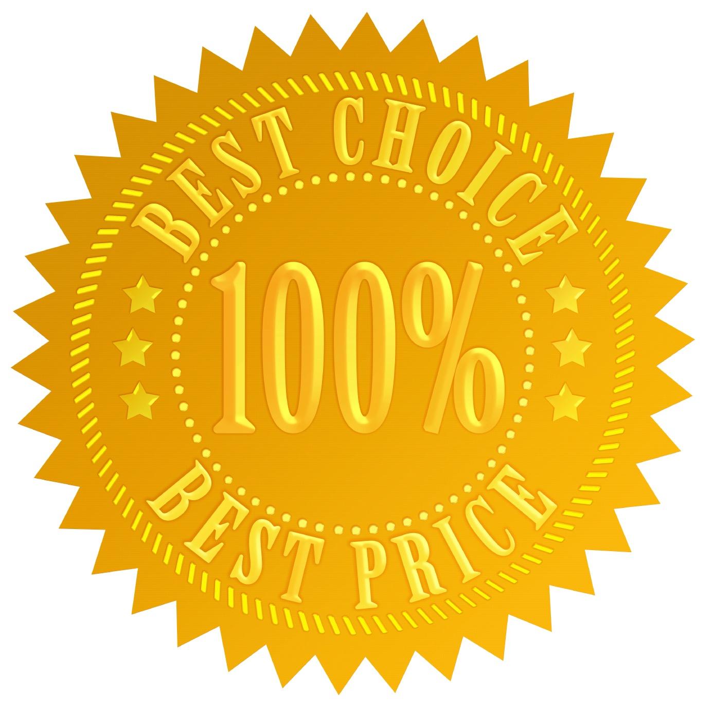 100_percent_best_choice_best_price_-_iStock14683001.jpg