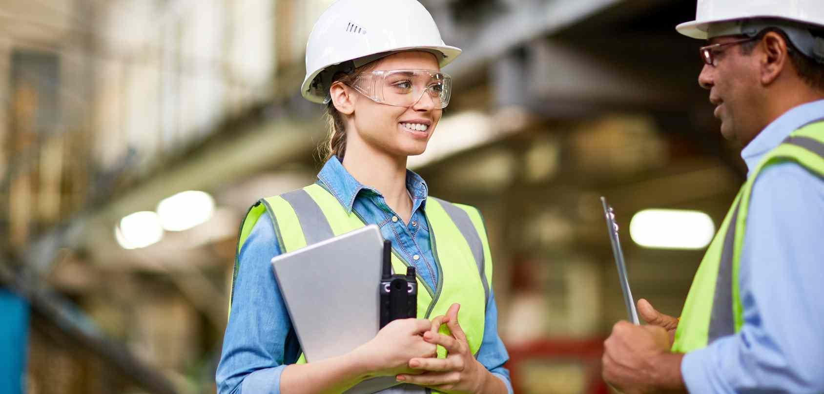 8_Manufacturing_Workforce_Development_Tips.jpg