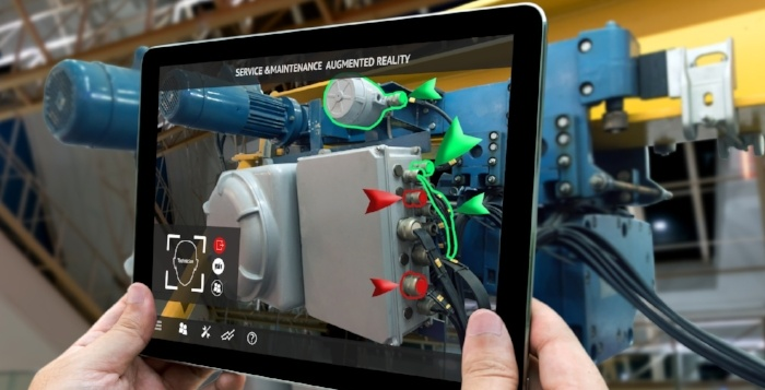 Augmented Reality in Manufacturing.jpg