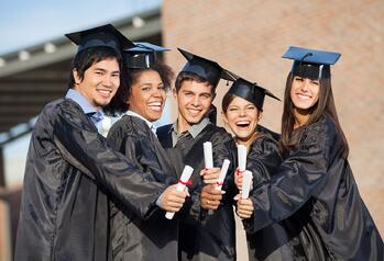 College_graduates_holding_their_diplomas.jpg