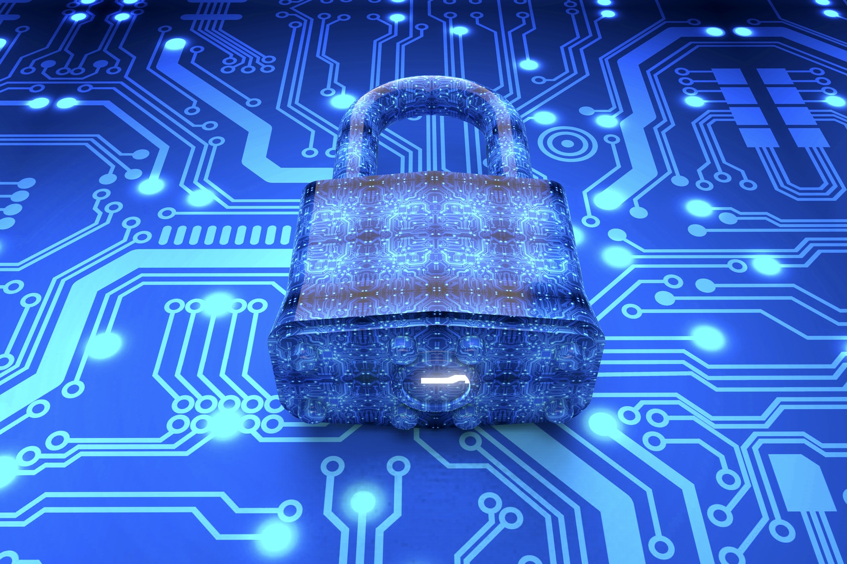 Cybersecurity Lock.jpg