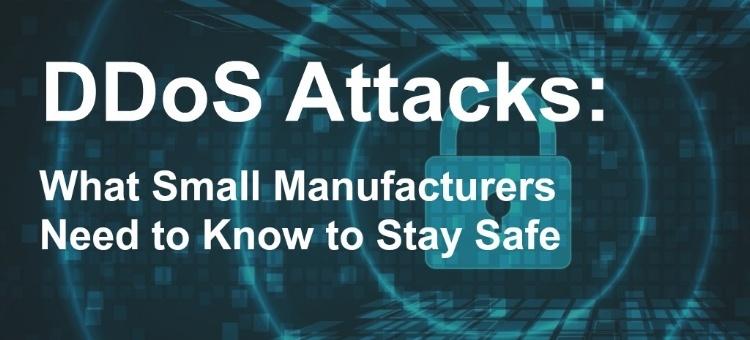 DDoS Attacks-606638-edited.jpg