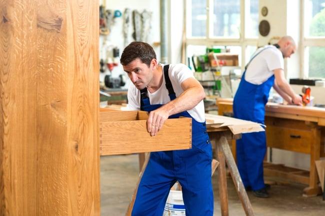 furniture-manufacturing-trends