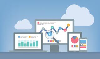 Learning how to set-up Google Analytics is important for manufacturers seeking more business from their website.
