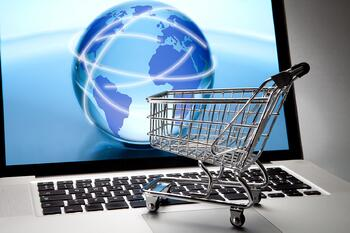 Importance of Ecommerce Adoption by Manufacturers