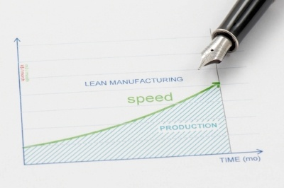 Lean Manufacturing Speed and Production Data Lines.jpg