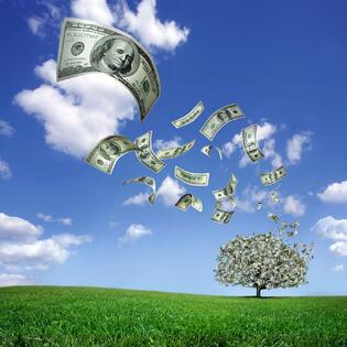 Manufacturers Can Use Quick Sales to Experience Rapid Growth in Revenue