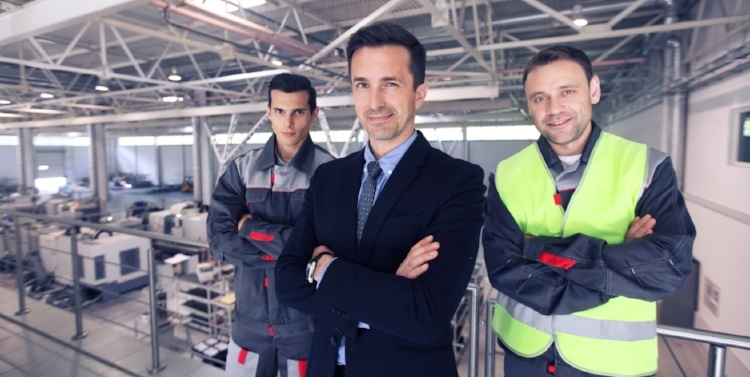 Manufacturing CEO with Employees.jpg