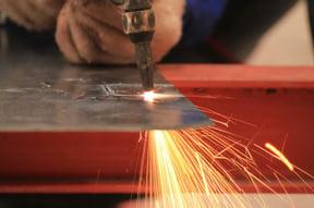 Manufacturing_Process