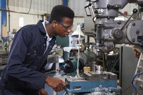 Manufacturing_equipment_test